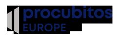 Procubitos Logo